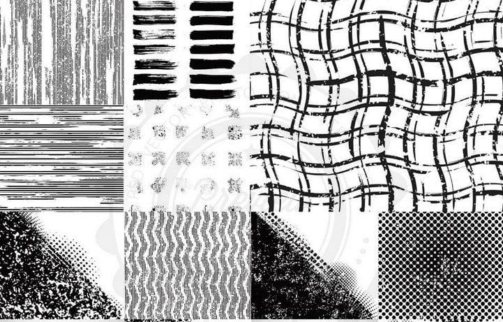Window Blind Manufacturers Designing Fabric Roller Blinds