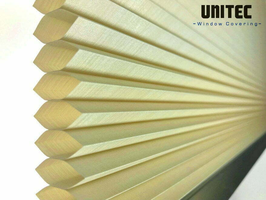 Thermal Blinds For Windows Thermal Blockout Roller Blinds Screen Fabric Roller Blinds