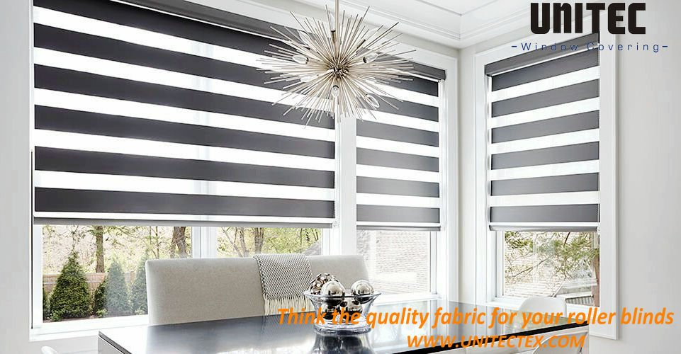 Best Cool Living Room Blinds Central @house2homegoods.net